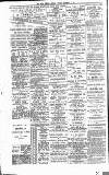 Express and Echo Friday 29 December 1882 Page 2