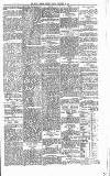Express and Echo Friday 29 December 1882 Page 3