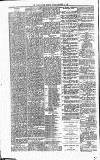 Express and Echo Friday 29 December 1882 Page 4