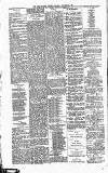 Express and Echo Saturday 30 December 1882 Page 4