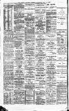 Express and Echo Saturday 14 May 1887 Page 2