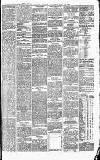 Express and Echo Saturday 14 May 1887 Page 3