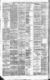 Express and Echo Saturday 14 May 1887 Page 4