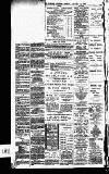 Express and Echo Monday 02 January 1893 Page 2