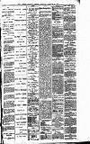 Express and Echo Monday 02 January 1893 Page 3
