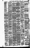 Express and Echo Monday 02 January 1893 Page 4