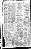 Express and Echo Saturday 05 January 1895 Page 2