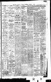 Express and Echo Saturday 05 January 1895 Page 3