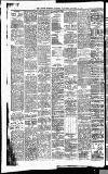 Express and Echo Saturday 05 January 1895 Page 4