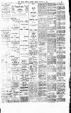 Express and Echo Monday 01 January 1900 Page 3