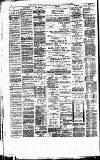 Express and Echo Wednesday 10 January 1900 Page 2