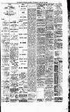 Express and Echo Wednesday 10 January 1900 Page 3