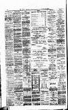 Express and Echo Thursday 11 January 1900 Page 2