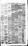 Express and Echo Thursday 11 January 1900 Page 3