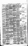 Express and Echo Thursday 11 January 1900 Page 4