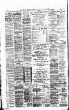 Express and Echo Tuesday 16 January 1900 Page 2
