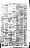 Express and Echo Tuesday 16 January 1900 Page 3