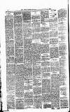 Express and Echo Tuesday 16 January 1900 Page 4