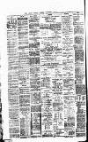 Express and Echo Wednesday 17 January 1900 Page 2