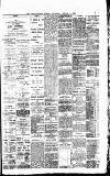 Express and Echo Wednesday 17 January 1900 Page 3