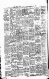 Express and Echo Wednesday 17 January 1900 Page 4