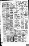 Express and Echo Thursday 18 January 1900 Page 2