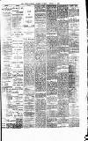 Express and Echo Thursday 18 January 1900 Page 3