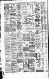 Express and Echo Friday 19 January 1900 Page 2
