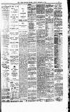 Express and Echo Friday 19 January 1900 Page 3