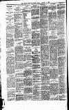 Express and Echo Friday 19 January 1900 Page 4