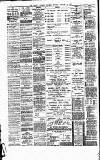 Express and Echo Monday 22 January 1900 Page 2