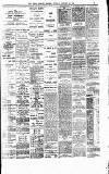 Express and Echo Monday 22 January 1900 Page 3