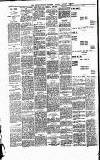 Express and Echo Monday 22 January 1900 Page 4