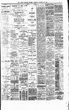 Express and Echo Tuesday 23 January 1900 Page 3