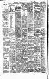 Express and Echo Tuesday 23 January 1900 Page 4