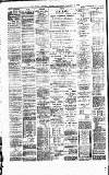 Express and Echo Wednesday 24 January 1900 Page 2