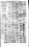 Express and Echo Wednesday 24 January 1900 Page 3