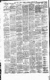 Express and Echo Wednesday 24 January 1900 Page 4