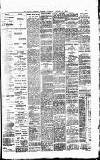 Express and Echo Thursday 25 January 1900 Page 3