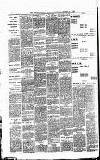 Express and Echo Thursday 25 January 1900 Page 4