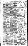 Express and Echo Saturday 10 February 1900 Page 2