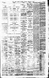 Express and Echo Saturday 10 February 1900 Page 3