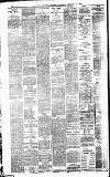 Express and Echo Saturday 10 February 1900 Page 4