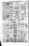 Express and Echo Thursday 22 February 1900 Page 2