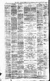 Express and Echo Saturday 24 February 1900 Page 2