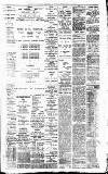 Express and Echo Saturday 24 February 1900 Page 3