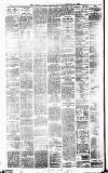 Express and Echo Saturday 24 February 1900 Page 4