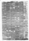 Kentish Mercury Saturday 12 March 1881 Page 2