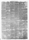 Kentish Mercury Saturday 12 March 1881 Page 3