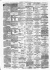 Kentish Mercury Saturday 12 March 1881 Page 4